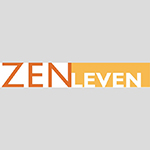logoZenLeven
